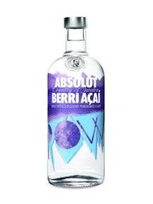 acai berry liquer picture 2