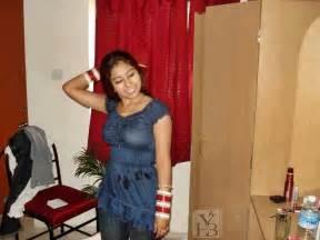 bangla girls milk indian sexual health picture 2