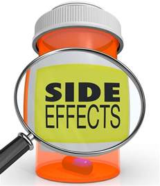 side effects sporasec tablets picture 5