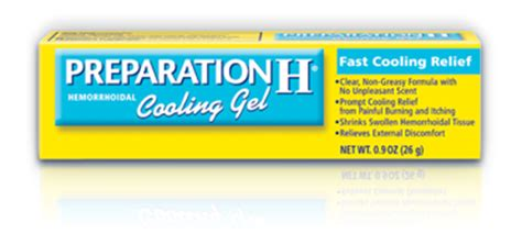 fast temporary cellulite treatment preparation h picture 7