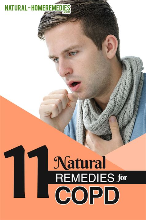 natural remedies for copd picture 3
