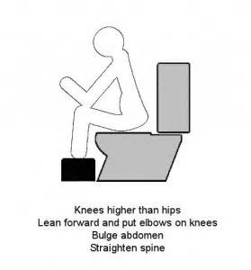 exercises to help your bowels move picture 3