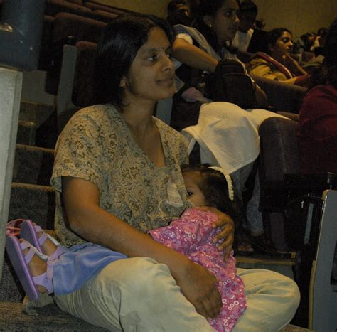 malayalee teacher breast feeding stories picture 3