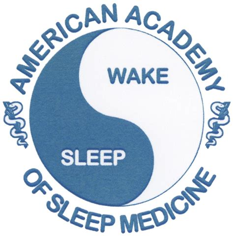 american society of sleep medicine picture 13
