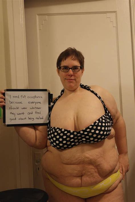 obese women crushing things picture 9
