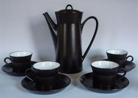 benjamin thompson the coffee pot picture 5