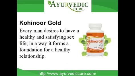 price of kohinoor gold plus and shilajit in picture 1