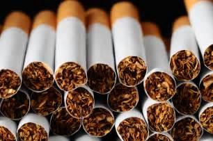 tobacco picture 7