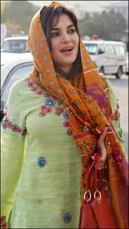 hindu ladakene muslim women ko choda picture 3