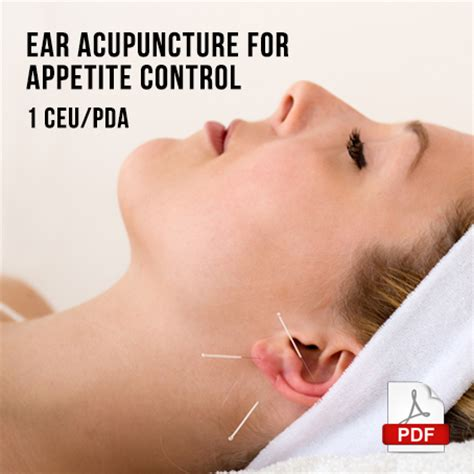 acupuncture for appetite control picture 3