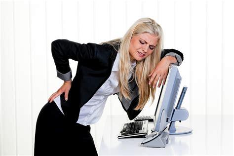 back pain ache picture 9