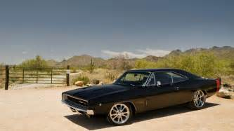 dodge muscle cars picture 17
