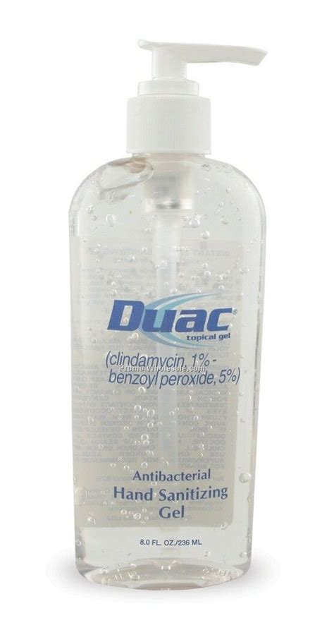 fine care antibacterial hand soap ingredients picture 1