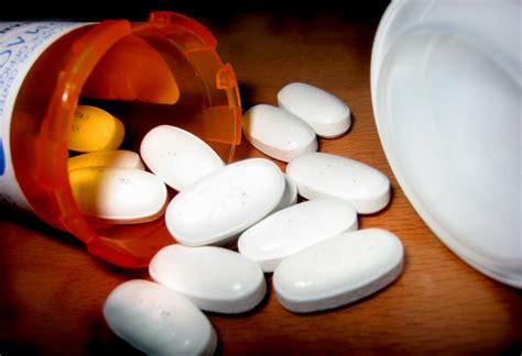apa itu a pills picture 2