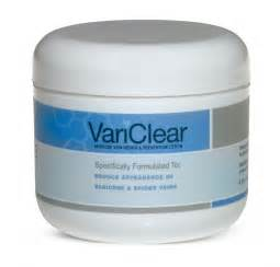 varicose veins cream treatment that can buy in picture 1