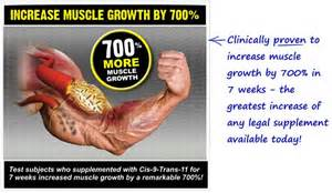 plant extract muscle growth picture 1