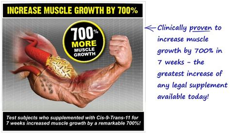 androgel increase muscle m picture 9