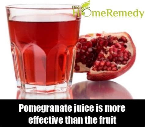 Pomegranate juice lowering cholesterol picture 7