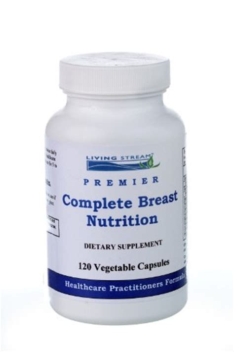 formulas for breast cysts picture 2
