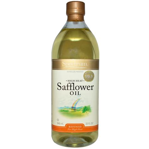 oil cleansing.with safflower oil picture 5