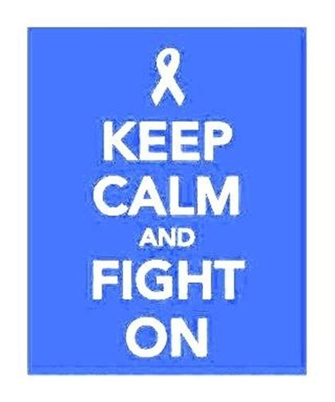 colon cancer simptons picture 4