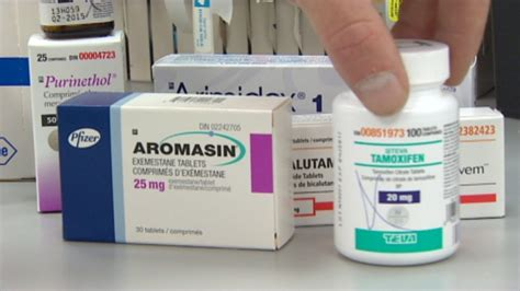 cancer treatment appetite drugs picture 11