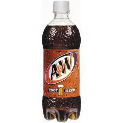 a&w root beer & your liver picture 3