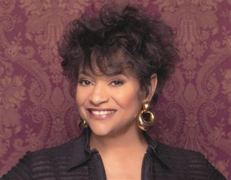 debbie allen hair care products picture 1