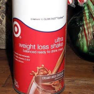 herbalife ultra eliminex for weight loss picture 15
