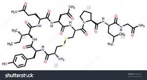 oxitocine formula picture 3