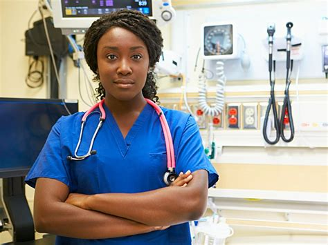 female drs or nurses who work urology and picture 8