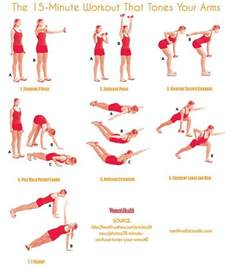 exercises for weight loss in women picture 3