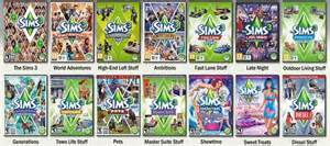 all for sims picture 19