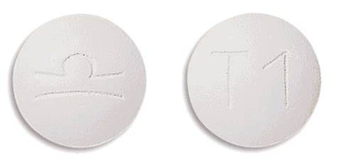 tramadol tablet indon picture 5