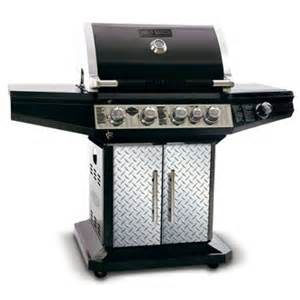 grill h pics picture 1
