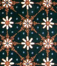 herbal yogya dot com picture 13