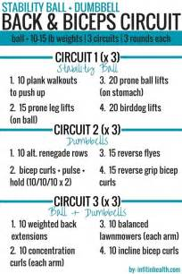 health and wellness circuit training cl es picture 12