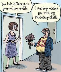 why married women like facebook and whatsapp? picture 7