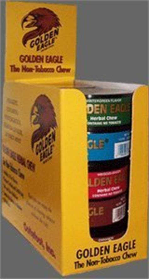 calories in golden eagle herbal chew picture 4