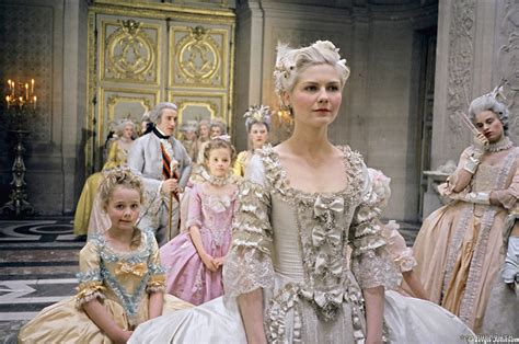whipping scene 1989 tv series french revolution picture 3