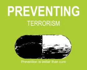 preventing picture 2