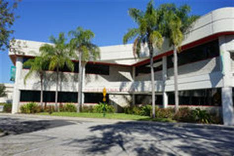 college of public health university of south florida picture 12