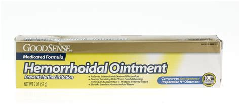 otc cream for hemorrhoids in the philippines picture 5