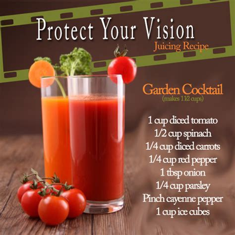 Tomato juice in weight loss picture 5