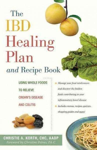 colitis diet plan picture 6