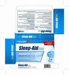 otc sleep aid picture 9
