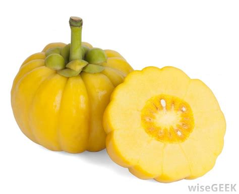 is garcenia cambodia a vitamin or fruit or picture 12
