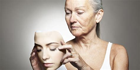 ageing picture 1