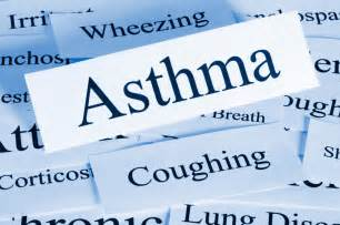 who to cure ako skin asthma picture 14