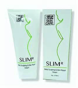 slimline cellulite cream reviews picture 17